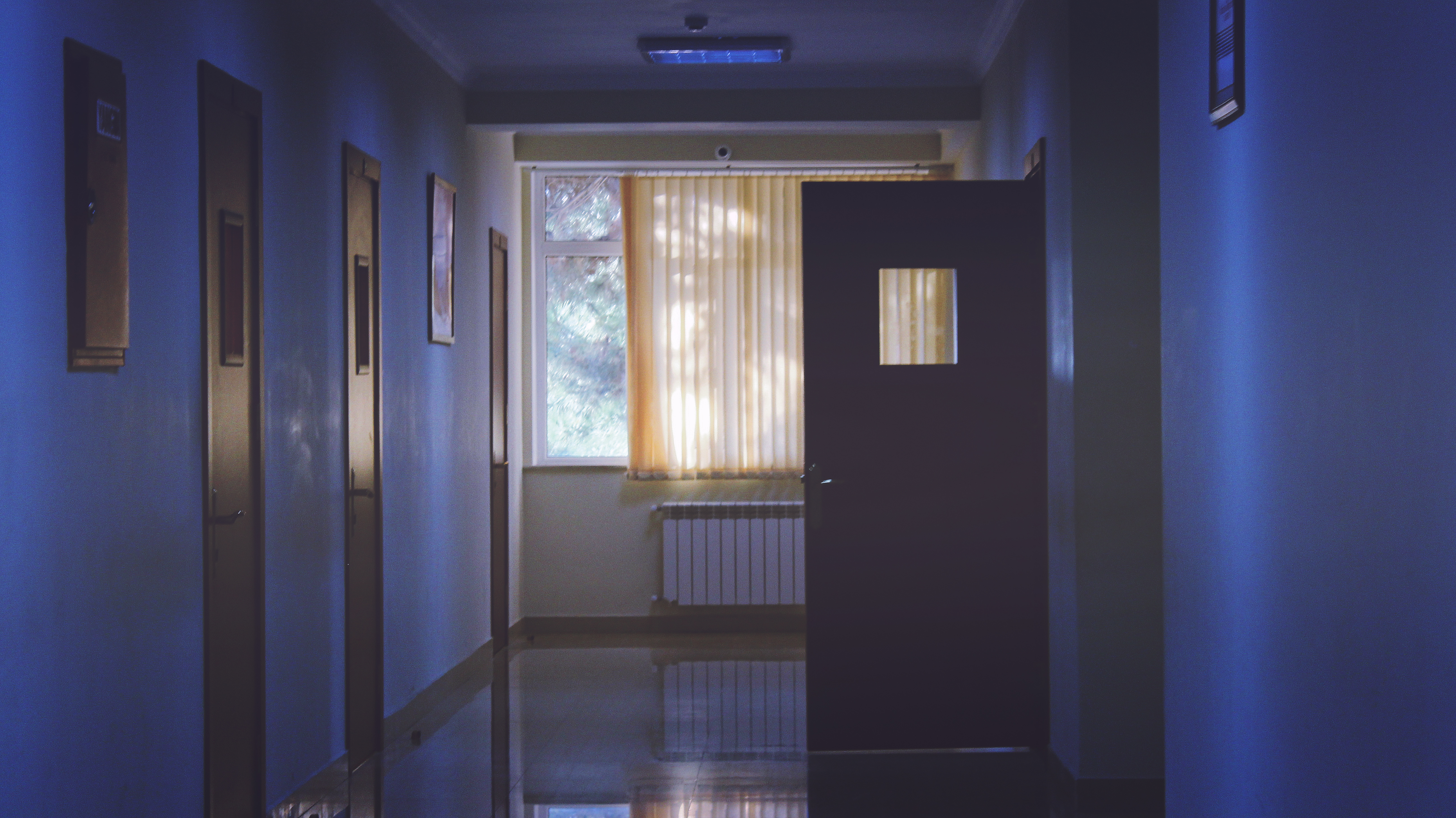Kullakeks - Fieberkrampf - Titelbild