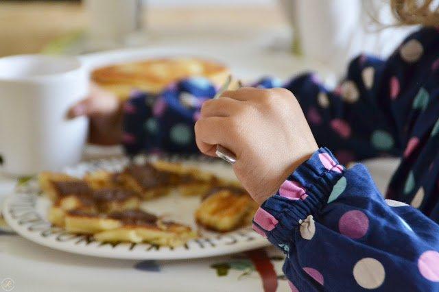 Kullakeks-Leben-Selbstbestimmtes Essen-Erziehung-Erfahrungen