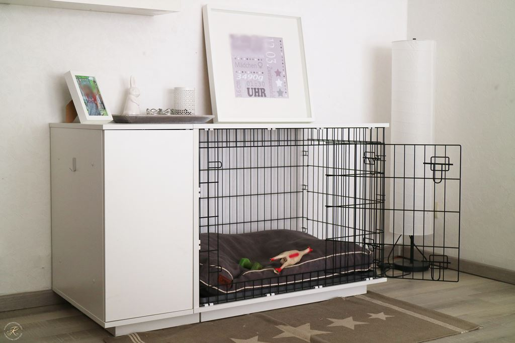kullakeks auf den hund gekommen das fido studio von omlet. Black Bedroom Furniture Sets. Home Design Ideas