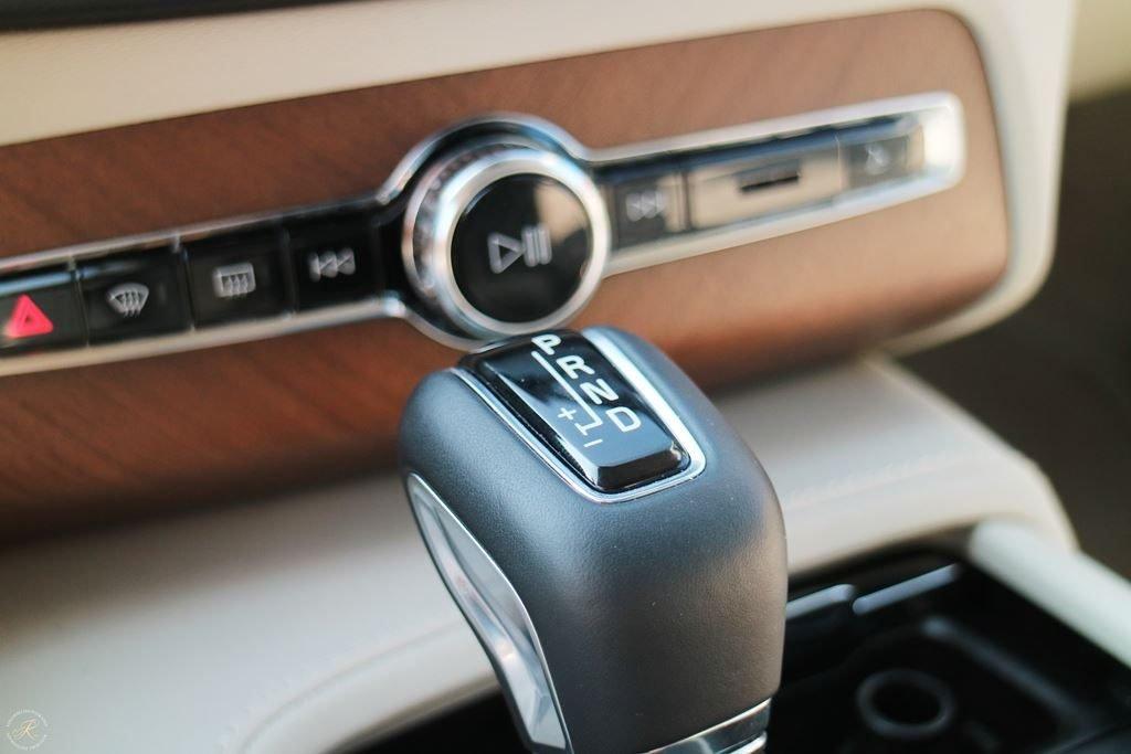 Kullakeks-Volvo-XC90-Testbericht-Familienautotest-Automatik