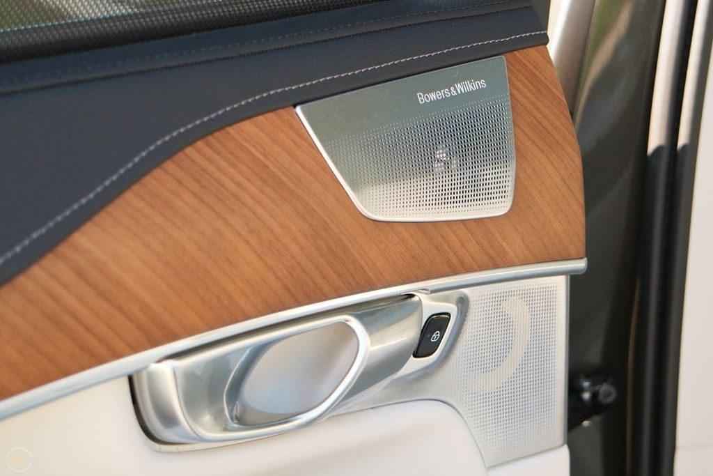 Kullakeks-Volvo-XC90-Testbericht-Familienautotest-Bowers&Wilkins