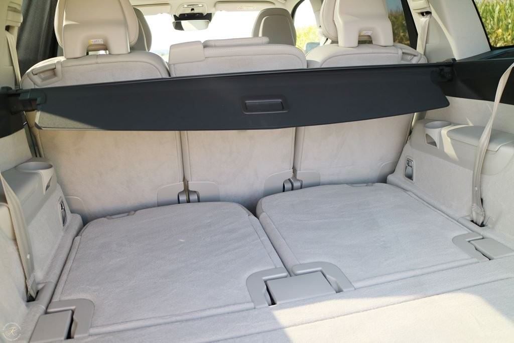 Kullakeks-Volvo-XC90-Testbericht-Familienautotest-Kofferraum