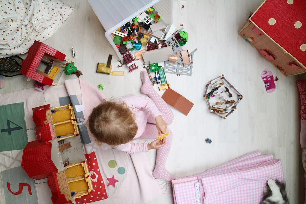 Kullakeks Familienblogger Bloggerkinder