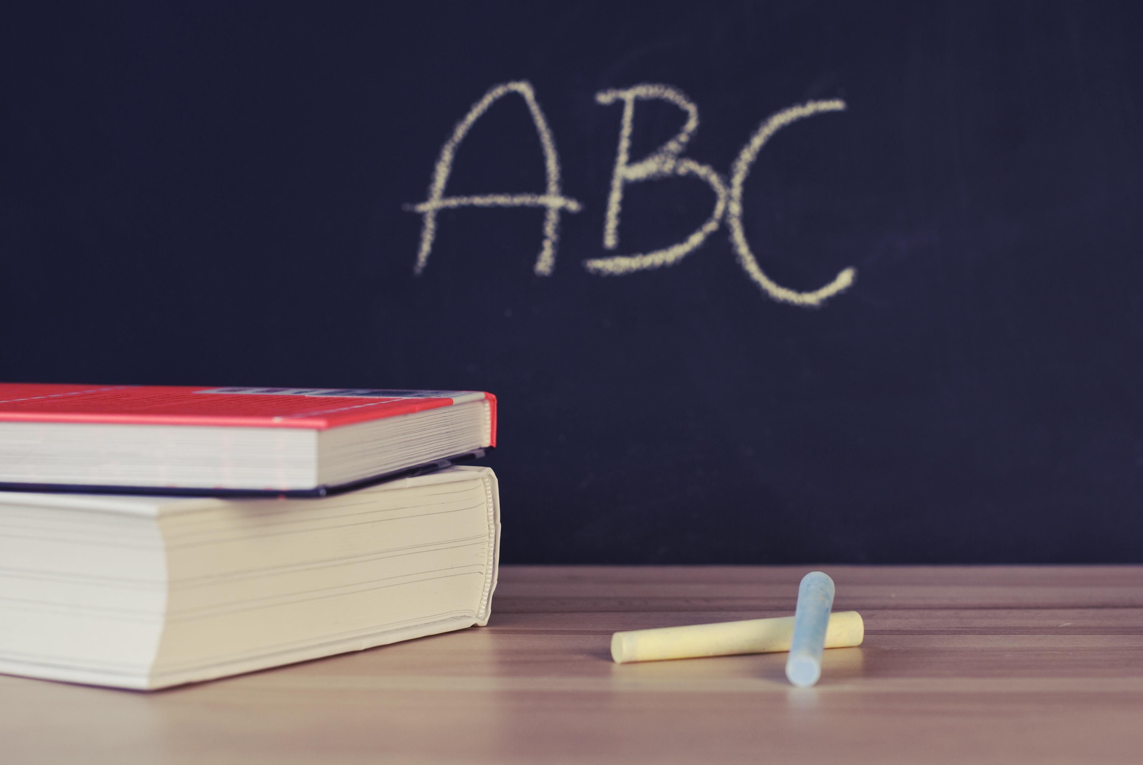 Schulkind Hausaufgaben Erfahrungen