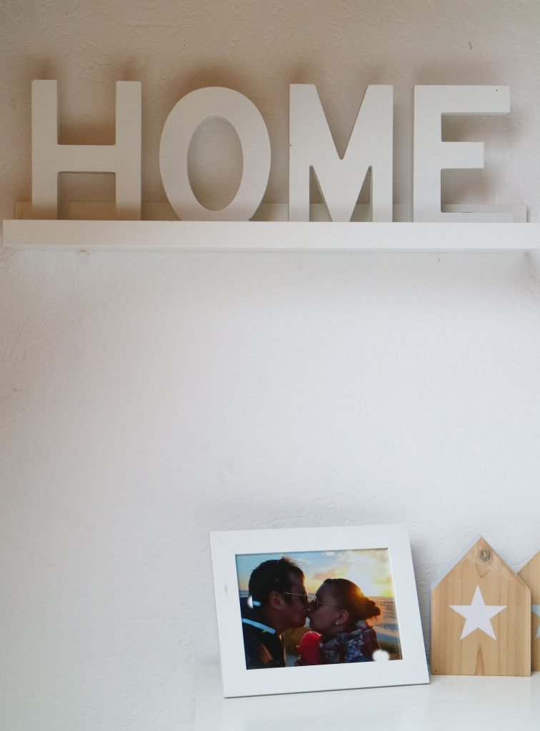 Kullakeks - Tausend Fragen - Zuhause