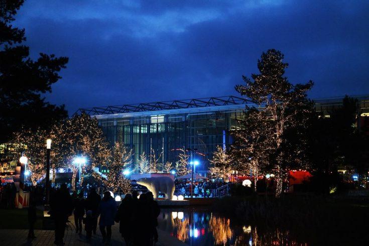 Kullakeks-Wolfsburg-Winterzauber