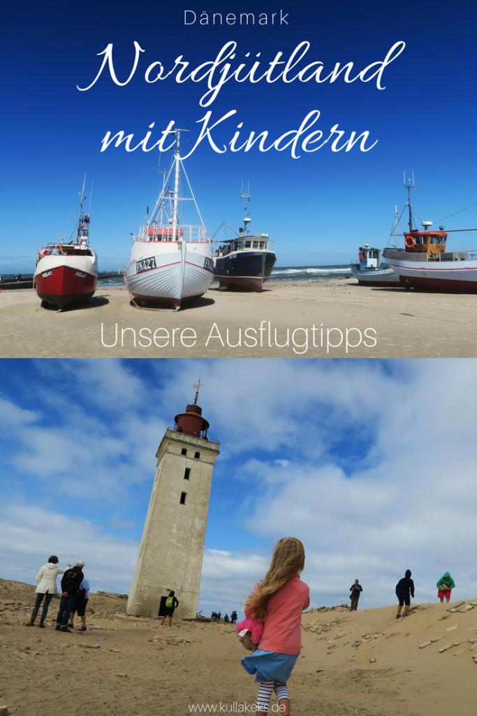 Kullakeks - Pinterest - Nordjütland