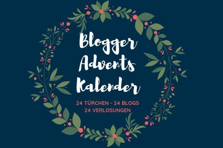Blogger-Adventskalender-2018