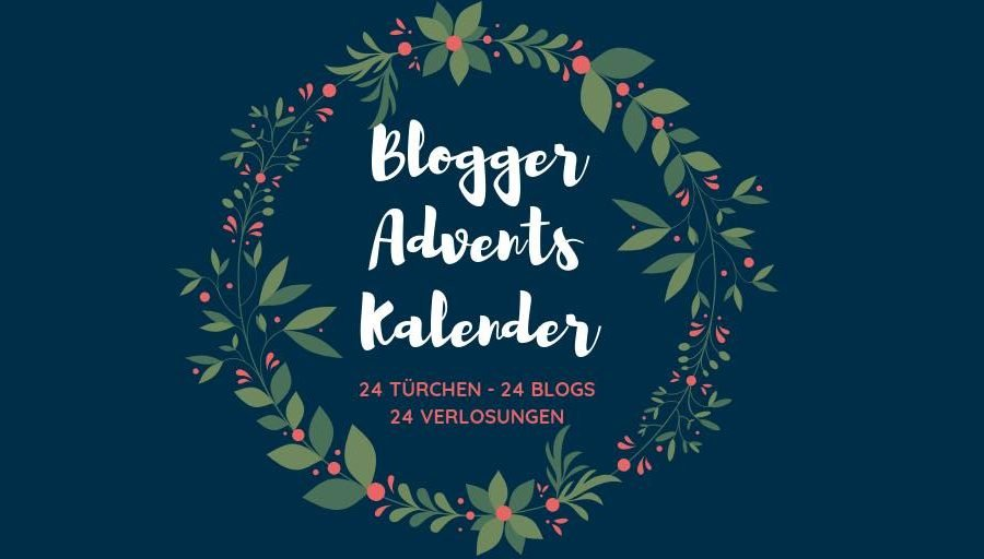 Blogger-Adventskalender-2018