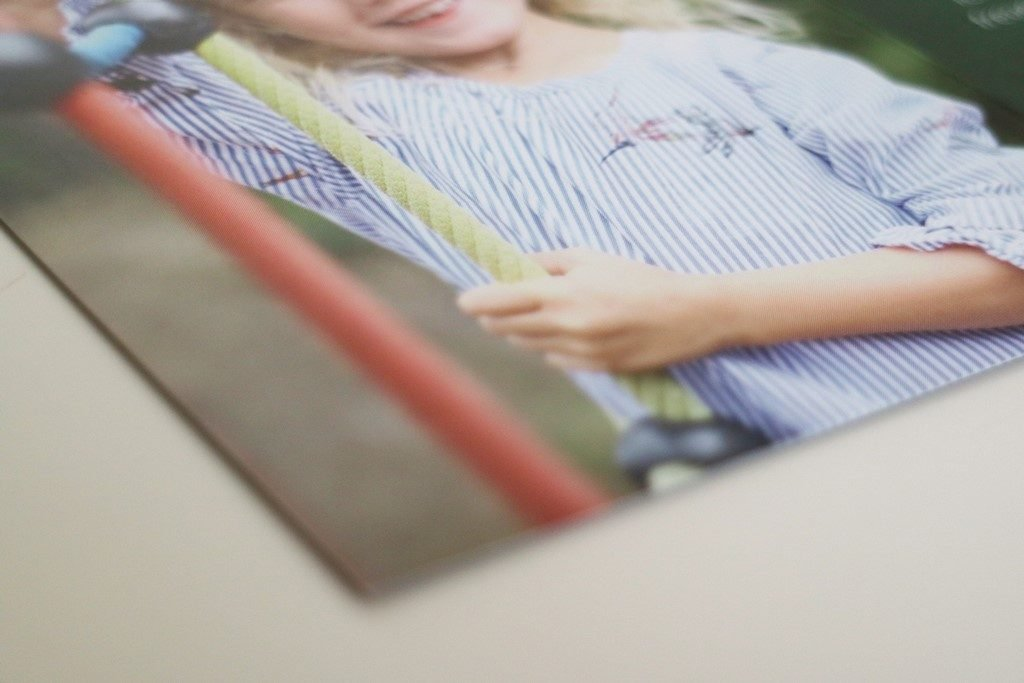 Kullakeks - Sendmoments - Einschulung - Einladung - Fotoqualität