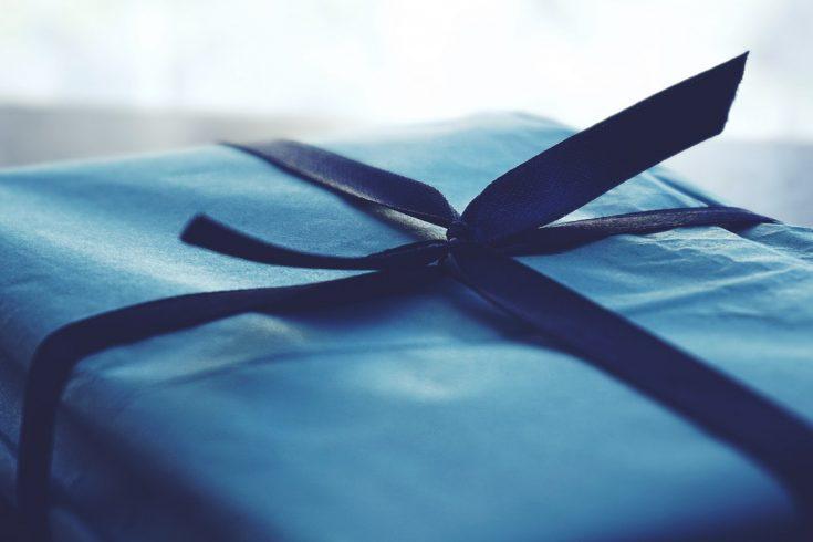 Kullakeks - Geschenke zum 8. Geburtstag - Titelbild