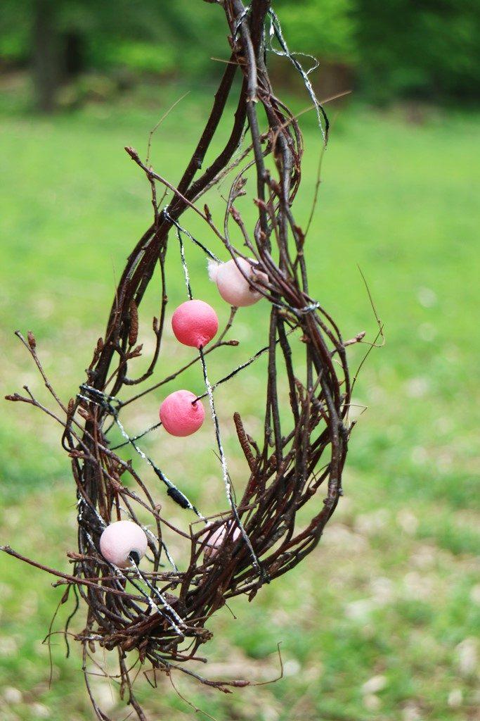 Kullakeks - Wisentgehege Springe - Rudeltage - Windspiel