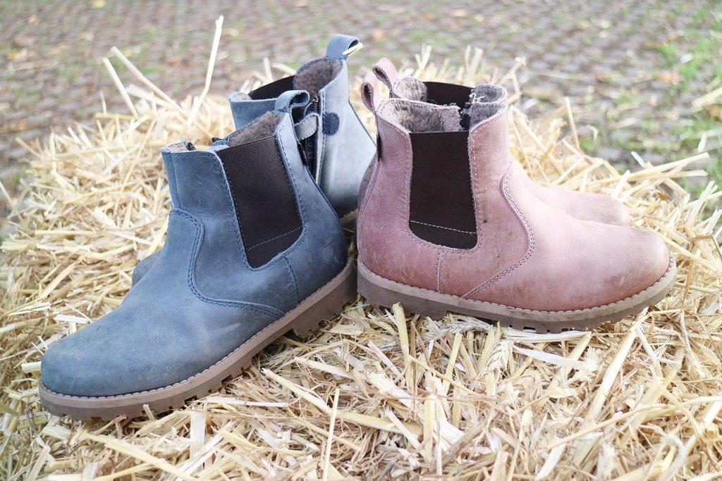 Kullakeks - Tausendkind - Froddo Shoes