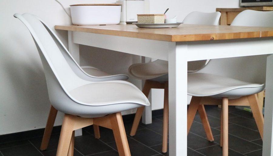 Kullakeks - Wayfair.de - Küche - Esstisch - Stühle 1