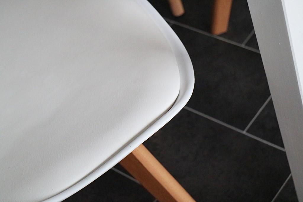 Kullakeks - Wayfair.de - Küche - Esstisch - Stühle - Sitzfläche