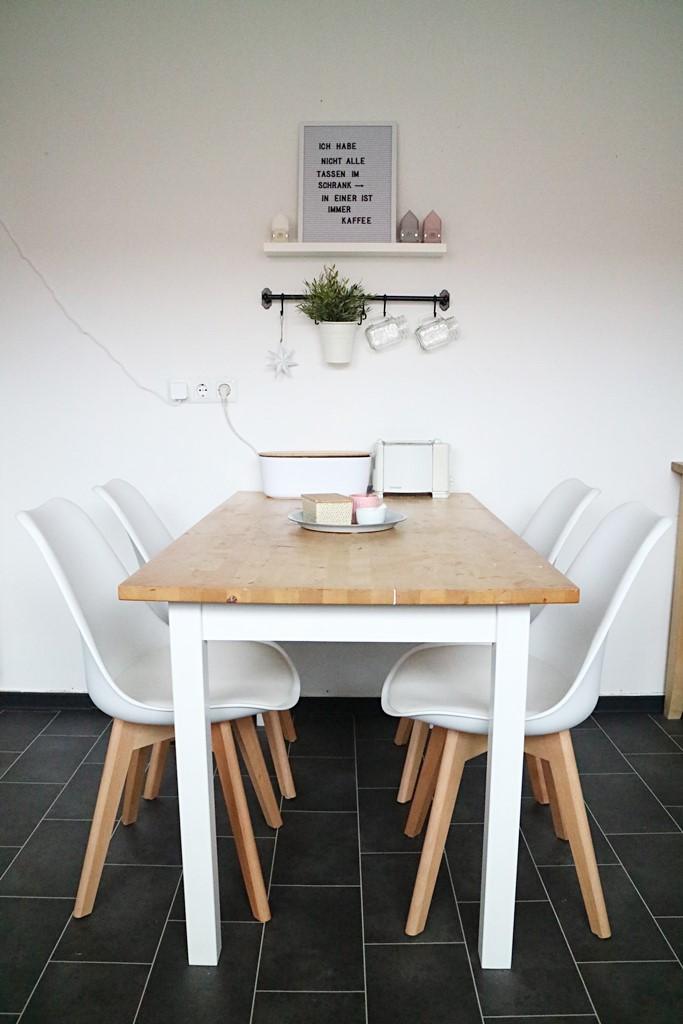 Kullakeks - Wayfair.de - Küche - Esstisch - Stühle