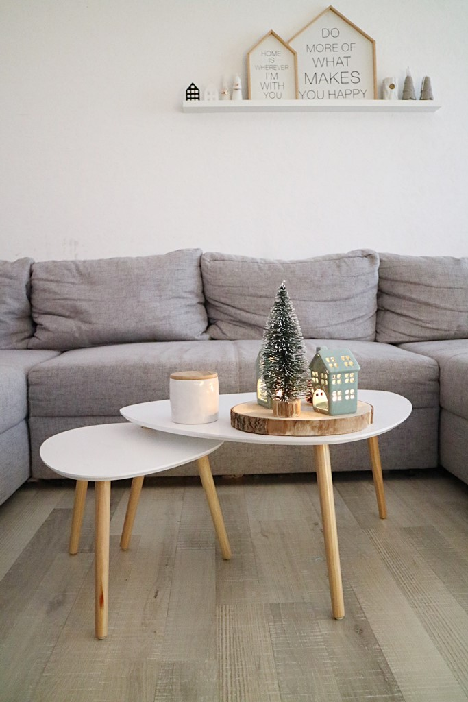 Kullakeks - Wayfair.de - Wohnzimmer - Couchtisch