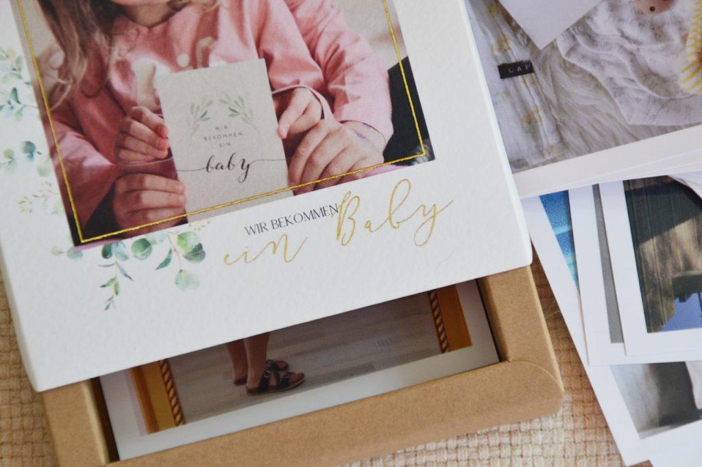 Kullakeks - sendmoments - Bilderbox - Detail