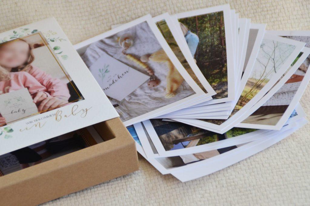 Kullakeks - sendmoments - Bilderbox - Fotos