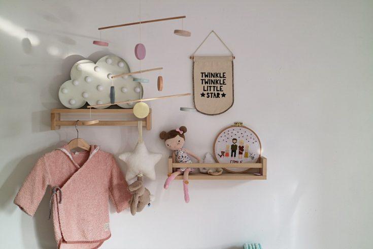 Kullakeks - Tausendkind - Titelbild